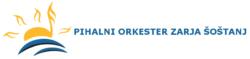 Pihalni orkester Zarja Šoštanj